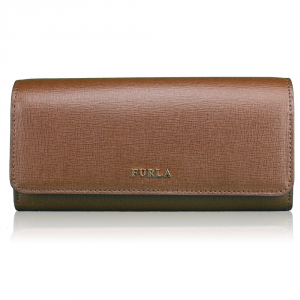 Woman wallet Furla BABYLON 871068 GLACE b