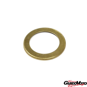 Anello elastico frizione Vespa PX freno a disco, Cosa FA70608