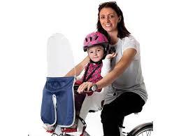 Parabrezza, para vento bicicletta proteggi bambino al manubrio