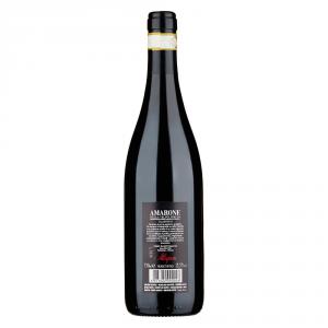 Allegrini - Amarone della Valpolicella Classico DOCG 2015