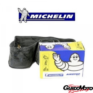 Camera d'aria 180/70 - 15 MICHELIN 15 MJ