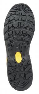 118 RANGER PLUS GTX®   -   Men's Tactical Boots   -   Black