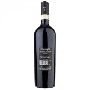 Antinori - Brunello di Montalcino DOCG Pian delle Vigne 2016