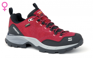 152 YEREN LOW GTX® RR WNS   -   Hiking  Shoes   -   Gerbera