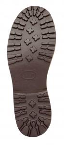 1035 PEJO LITE NW GTX   -   Hiking  Boots   -   Beige