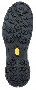 1008 BUSHMASTER GTX® - Botas de Caza - Wood Camo