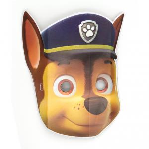 Maschera Paw Patrol