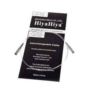 HiyaHiya Cavo per Componibili