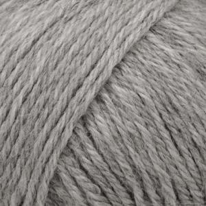 06-grigio