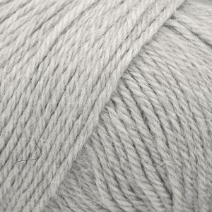 07-grigio-chiaro