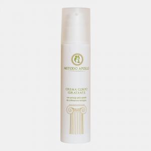 Schönheit & Gesundheit Neue Große Größe Gluta Glutathion Haut Bleaching Tamarinde Peeling Glatte Weiche Gesunde Hautpflege Kostenloser Versand