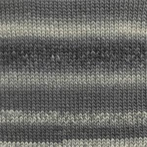 13-grigio