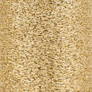 01-oro