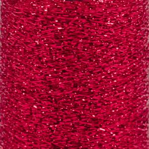 08-rosso