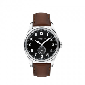 Orologio Montblanc 1858 Small Second Automatic