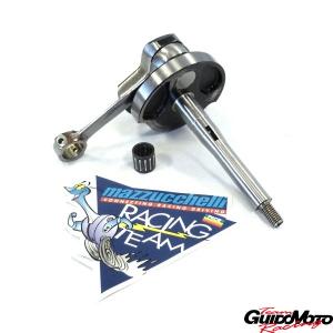 Albero motore racing Mazzucchelli per Ciao, Bravo, Sì - d. 10 5184