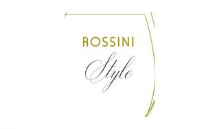 Vino Bianco Style Vermentino di Sardegna