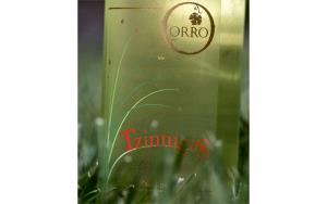 Vino Bianco Tzinnigas Cantine Orro