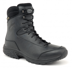 118 RANGER PLUS GTX®   -   Men's Tactical Boots   -   Black