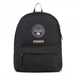 Backpack Napapijri VOYAGE1 N0YGOS 041 NERO
