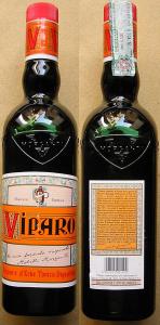 Amaro Viparo Umbria 0.75 l