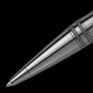 Penna a sfera StarWalker Extreme