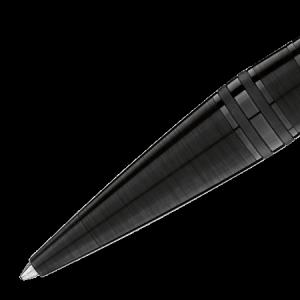 Penna a sfera StarWalker Urban Speed