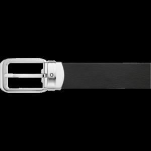 Cintura Montblanc Classic Line