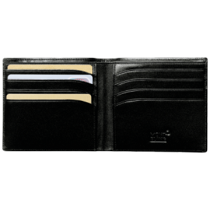 Wallet-Meisterstück-8-compartments