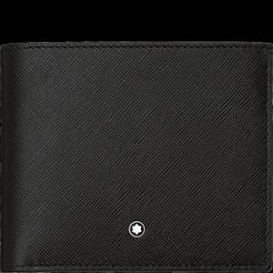 Portafoglio Montblanc Sartorial 12 Carte di Credito