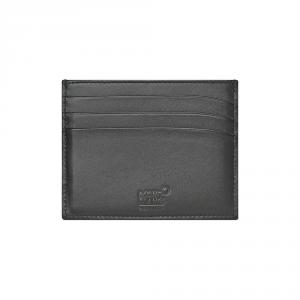 Porta Carte di Credito Montblanc Selection Sfumato