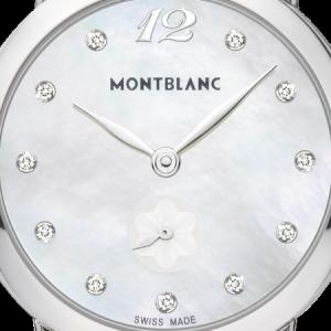 Orologio Montblanc Star Classique Lady