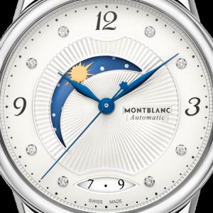Orologio Montblanc Bohème Day & Night