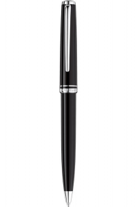 Penna a Sfera Cruise Black