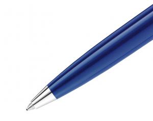 Penna a Sfera Cruise Blue