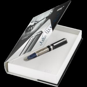 Penna a sfera Writers Edition Lev Tolstoj