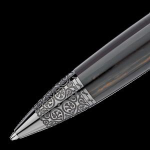 Penna a sfera Writers Edition Daniel Defoe
