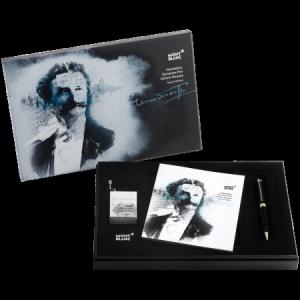 Donation Pen Johann Strauss Edizione Speciale