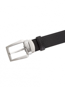 Cintura Extreme Montblanc