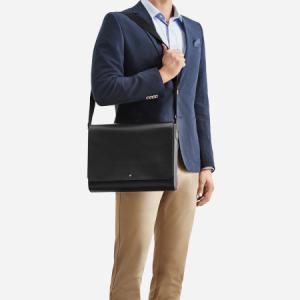 Messenger Bag Montblanc Sartorial