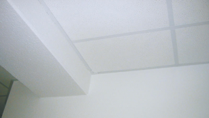 Silicone Acrilico Trasparente Verniciabile BEKO