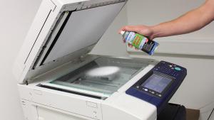 Detergente Universale Biodegradabile Aktiv Clean BEKO