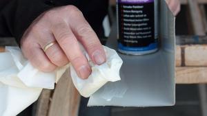 Detergente Rapido Universale Allclean BEKO