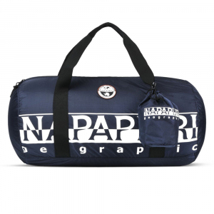 Travel bag Napapijri BERING PACK N0YGWH 0176 BLU