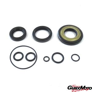 Kit paraolio e O-ring per Vespa PK 50 (cono 20)