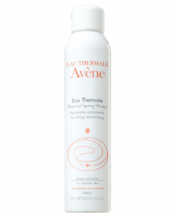 AVENE EAU THERMALE ACQUA TERMALE SPRAY 300 ML