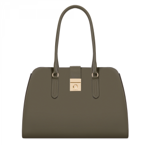Shopping Furla MILANO 904110 SALVIA c
