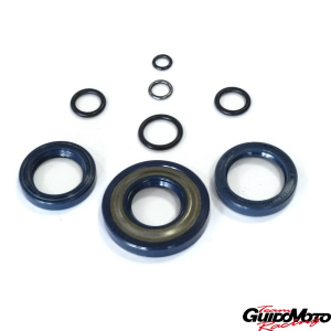 6651 KIT PARAOLIO CON O-RING VESPA PK 125 20 MM. PIAGGIO