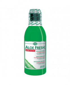 ESI ALOE FRESH COLLUTTORIO ZERO ALCOL 500 ML