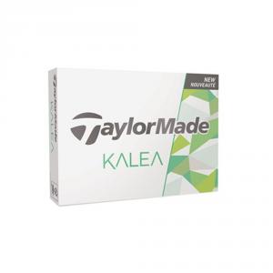 BALLS TAYLORMADE LADY KALEA